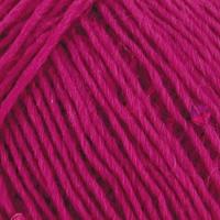 Himalaya Pinar Pullu 61008 розовый, пайетки