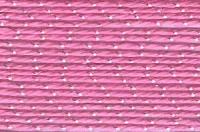 Nazli Gelin Garden Metallic 702-33 розовый
