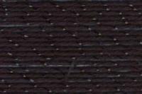 Nazli Gelin Garden Metallic 702-37 черный с черным люр.