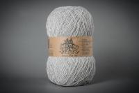 Vivchari Ethno-cotton 1500 - 103 светло-серый