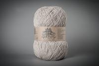 Vivchari Ethno-cotton 1500 - 104 беж