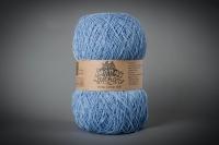 Vivchari Ethno-cotton 1500 - 105 голубой