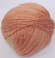 Fibranatura Cottonwood 41107 персиковый