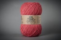 Vivchari Ethno-cotton 1500 - 107 коралл