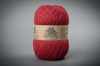 Vivchari Ethno-cotton 1500 - 110 красный