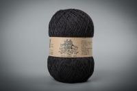 Vivchari Ethno-cotton 1500 - 112 черный