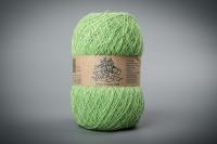 Vivchari Ethno-cotton 1500 - 113 салат яркий