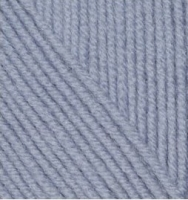 Alize Cashmira Pure Wool 119
