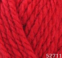 Himalaya Combo 52711