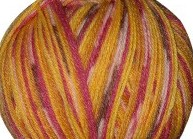 Himalaya Socks Bamboo 120-01