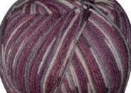 Himalaya Socks Bamboo 120-02