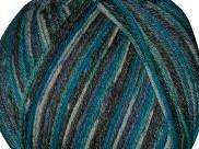 Himalaya Socks Bamboo 120-04