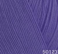 Himalaya Perlina mini 50123