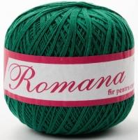 Romanofir Romana 1253