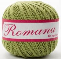 Romanofir Romana 1265