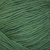 Fibranatura Cottonwood 41112 зеленый