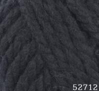 Himalaya Combo 52712