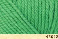 Fibranatura Lima 42012