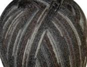 Himalaya Socks Bamboo 130-01