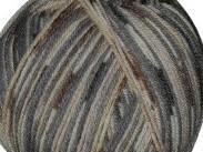 Himalaya Socks Bamboo 130-02