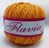 Romanofir Flavia 1313