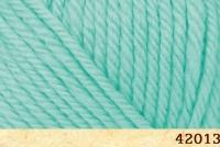Fibranatura Lima 42013