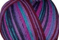 Himalaya Socks 140-02