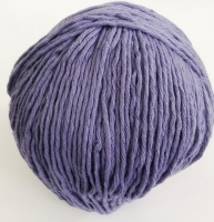 Fibranatura Cottonwood 41114 сине-сиреневый