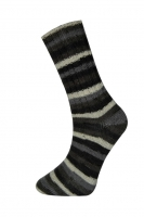 Himalaya Socks 150-01