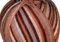 Himalaya Socks 150-02