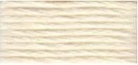 Мулине 1507(401) Ariadna