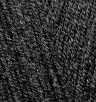Alize Lanagold 800 - 151 темно серый меланж