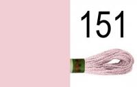 Мулине 151 Peri