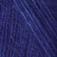 YarnArt Angora De Luxe 152