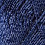 YarnArt Begonia 0154 синий