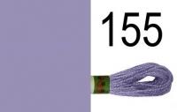 Мулине 155 Peri