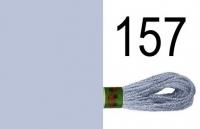 Мулине 157 Peri