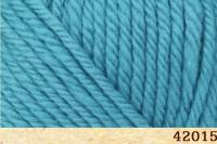 Fibranatura Lima 42015