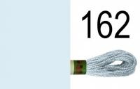 Мулине 162 Peri