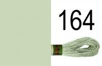 Мулине 164 Peri