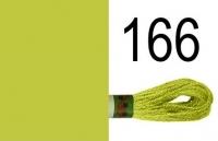 Мулине 166 Peri