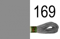 Мулине 169 Peri