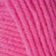 YarnArt Baby 174 розовый
