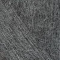 YarnArt Angora De Luxe 179