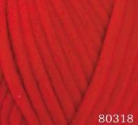 Himalaya Dolphin Baby 80318 красный