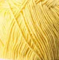 Vivchari Cottonel 400 - 2004 желтый