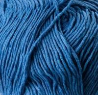 Vivchari Cottonel 400 - 2006 темно-голубой