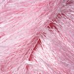 YarnArt Samba травка 2008 розовый