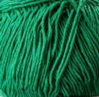 Vivchari Cottonel 400 - 2012 зеленое яблоко
