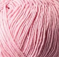 Vivchari Cottonel 400 - 2013 розовый